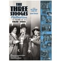 Three Stooges Collection: Volume 6 (1949-1951)