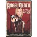 Angel of Death (Unrated)