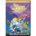 Swan Princess and the Secret of the Castle