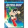 Astro Boy: Volume 1