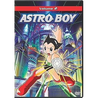 Astro Boy: Volume 2