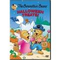 Berenstain Bears: Halloween Treats