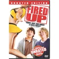 Fired Up (Unrated)
