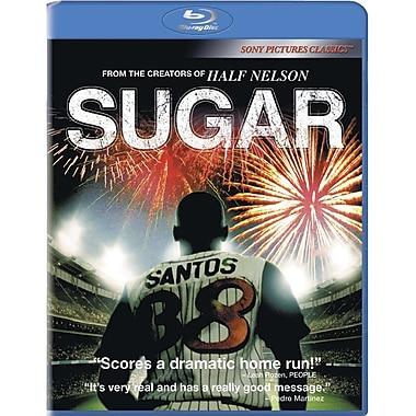 Sugar (Blu-Ray)