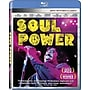 Soul Power (Blu-Ray)
