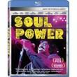 Soul Power (Blu-Ray)