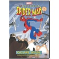 Spectacular Spider-Man: Volume 7