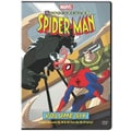 Spectacular Spider-Man: Volume 6