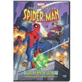 Spectacular Spider-Man: Volume 8