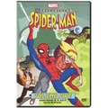 Spectacular Spider-Man: Volume 5