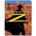 Mask of Zorro (Blu-Ray)