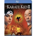 Karate Kid 2 (Blu-Ray)