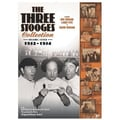 Three Stooges Collection: Volume 7 (1952-1954)