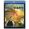 Riding Giants (Blu-Ray)