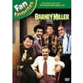 Barney Miller: Fan Favorites