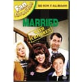 Married With Children: Fan Favorites