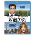 Did You Hear About the Morgan's (Blu-Ray)