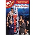 Newsradio: Fan Favorites