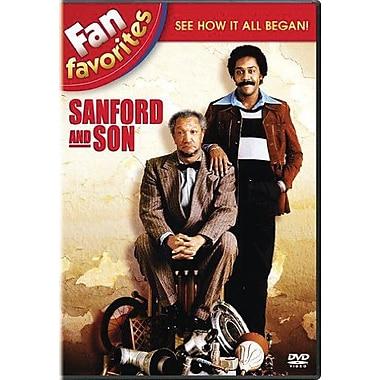 Sanford & Son: Fan Favorites