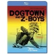 Dogtown & Z Boys (Blu-Ray)