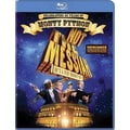 Not the Messiah (Blu-Ray)