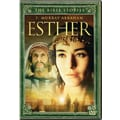 Bible: Esther