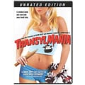 Transylmania (unrated)