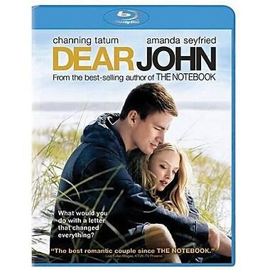 Dear John (Blu-Ray)