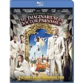 Imaginarium of Doctor Parnassus (Blu-Ray)
