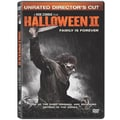 Halloween 2 (2009)(Unrated)
