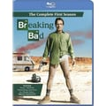 Breaking Bad: Season 1 (Blu-Ray)
