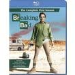 Breaking Bad: Season 1 (Blu-Ray)