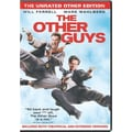 Other Guys, The (Unrated)