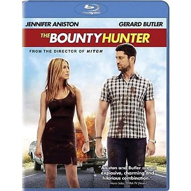 Bounty Hunter (Blu-Ray)