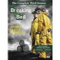 Breaking Bad: Season 3