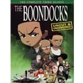 Boondocks: Season 3