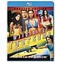 Wild Things: Foursome (Blu-Ray)