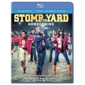 Stomp the Yard 2 (Blu-Ray)