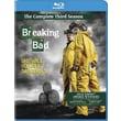 Breaking Bad: Season 3 (Blu-Ray)