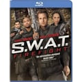 S.W.A.T. Firefight (Blu-Ray)