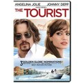 Tourist, The