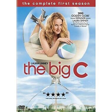 Big C: Season 1