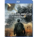 Battle: Los Angeles (Blu-Ray)