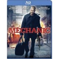 Mechanic (Blu-Ray)