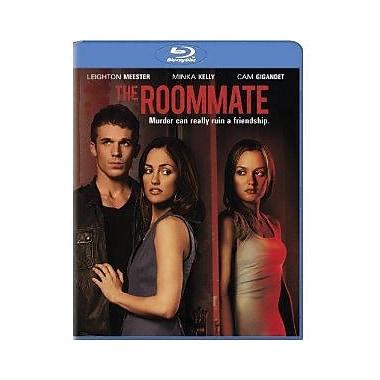 Roommate (Blu-Ray)