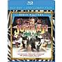 Jumanji (Blu-Ray+ DVD)