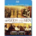 Of Gods and Men (Blu-Ray)