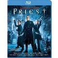 Priest (Blu-Ray)