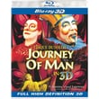 Cirque Du Soleil: Journey of Man 3D (Blu-Ray)