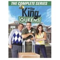 King of Queens: Complete Series